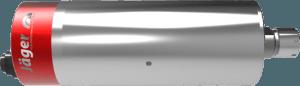 C80-M430.03-S15