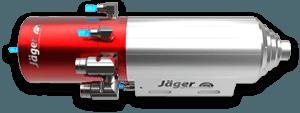 Chopper 5000-HSK S5