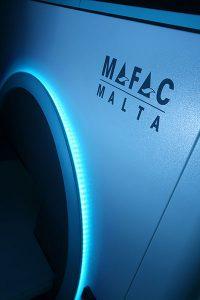 MAFAC-MALTA-Bullauge_03