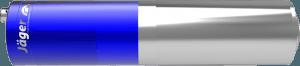 Z100-H530.05S11W2