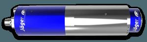 Z100-H540.08 S3W2