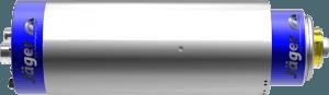 Z100-M635.01-S11