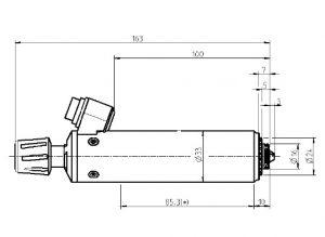 Z33-M060.05-S1-166