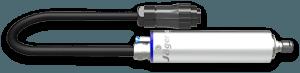 Z33-M060.10-K2S15