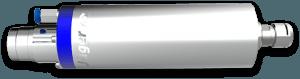 Z42-M160.20 S5