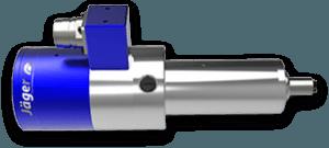Z45-D160.02-S3