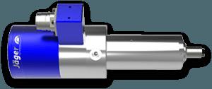 Z45-D160.03-S3