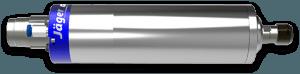 Z45-M160.02-S5