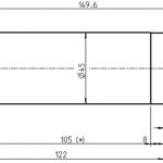 Z45-M160.04-S5A-166