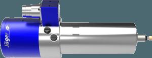 Z62-D360.53-S5AM