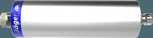 Z62-M260.01-S2 (1)
