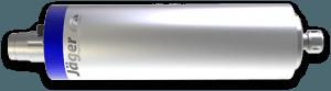 Z62-M260.23-S5-
