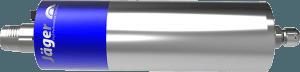 Z62-M360.52-S5AM