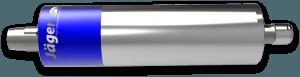 Z62-M360.56-S5