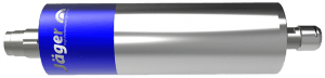 Z62-M360.57 S5