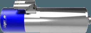 Z80-H230.01-S19W2-3