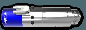 Z80-H445.06-S19W2-2