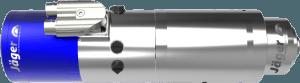 Z80-H445.06-S5W2-2