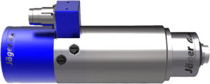 Z80-H450.02 S5W2