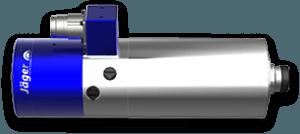Z80-H450.03-S5W2