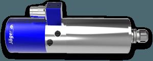 Z80-K450.03 S5