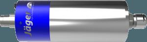 Z80-M440.25-S5A