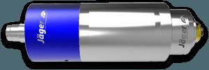 Z80-M445.06 S5