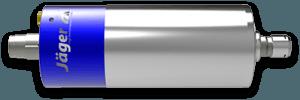 Z80-M450.60-S5-