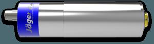 Z80-M530.05 S5