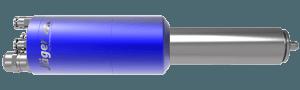 ZS33-D060.55 K1AR