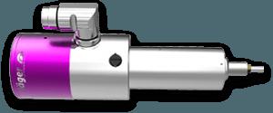 ZS45-D160.02 S3