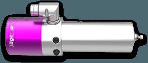 ZS62-D360.51 S5AM