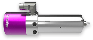 ZS62-D460.01 S5AM