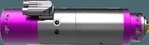 ZS80-H445.06 S19 W2/2