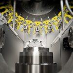 c5-milling-machine-datron-pic3