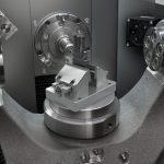 c5-milling-machine-datron-pic4