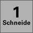 cnc-milling-tools-box-1-flute-de-datron