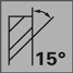 cnc-milling-tools-box-15degree-en-datron