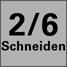 cnc-milling-tools-box-2-6-flute-de-datron