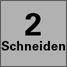 cnc-milling-tools-box-2-flute-de-datron