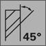 cnc-milling-tools-box-45degree-de-datron