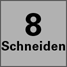 cnc-milling-tools-box-8-flute-de-datron