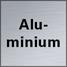 cnc-milling-tools-box-aluminium-de-datron