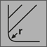 cnc-milling-tools-box-corner-radius-de-datron