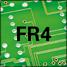 cnc-milling-tools-box-fr4-de-datron