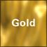 cnc-milling-tools-box-gold-en-datron