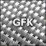 cnc-milling-tools-box-grp-de-datron