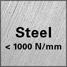 cnc-milling-tools-box-steel1000-n-mm-en-datron