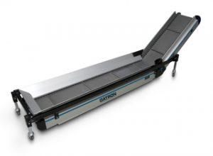 csm_cnc-milling-machines-accessories-chip-conveyor-m10-nl-datron_6da5013787