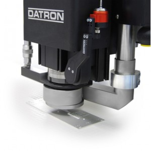 csm_cnc-milling-machines-accessories-cleancut-cc-datron_b875d00df2